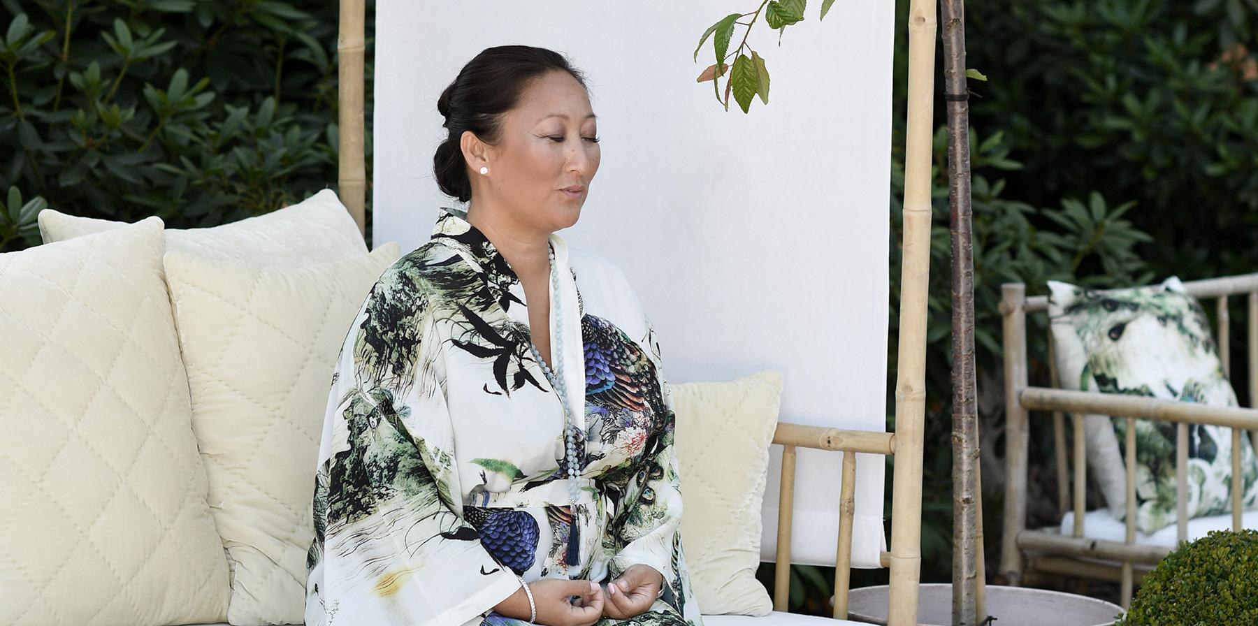 meditationer2020
